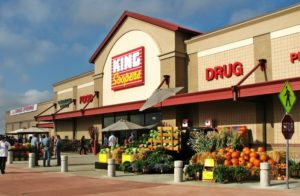 King Soopers will begin additional COVID 19 vaccinations