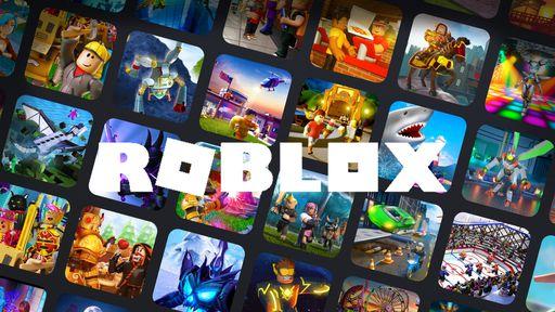 AestheticIdentificationofRoblox Robloxlogodesign